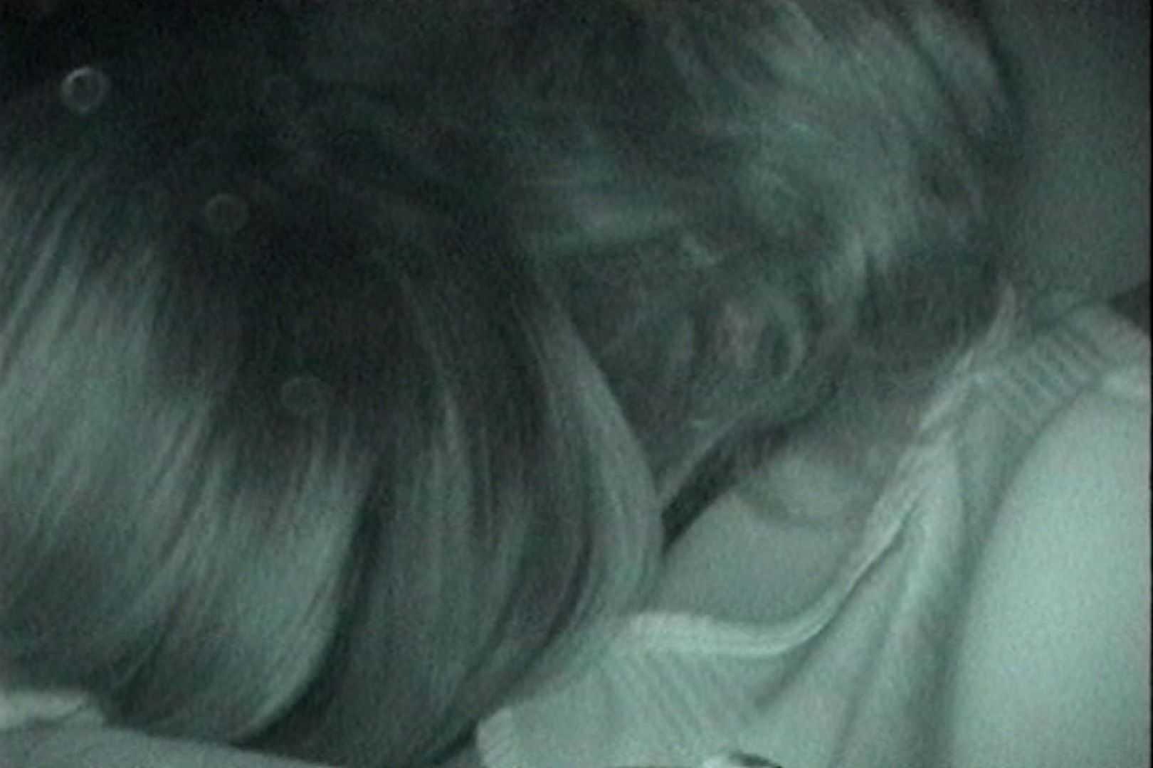充血監督の深夜の運動会Vol.145 おっぱい娘 AV動画キャプチャ 51連発 8