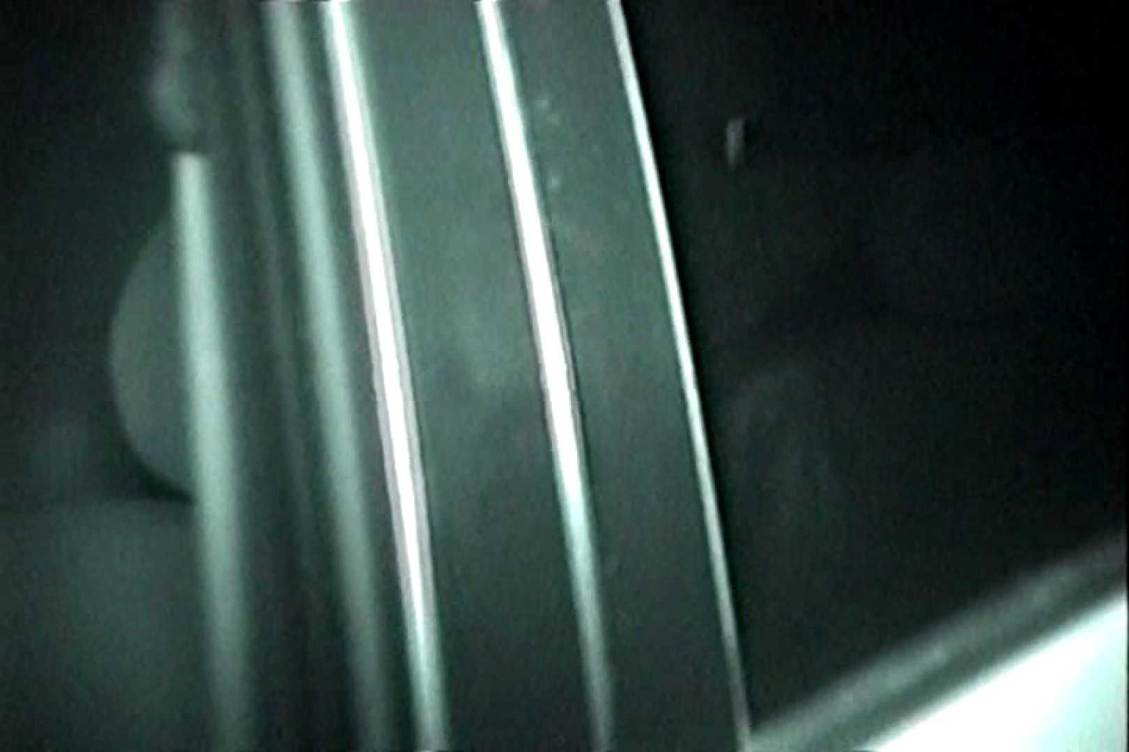 充血監督の深夜の運動会Vol.145 おっぱい娘 AV動画キャプチャ 51連発 17