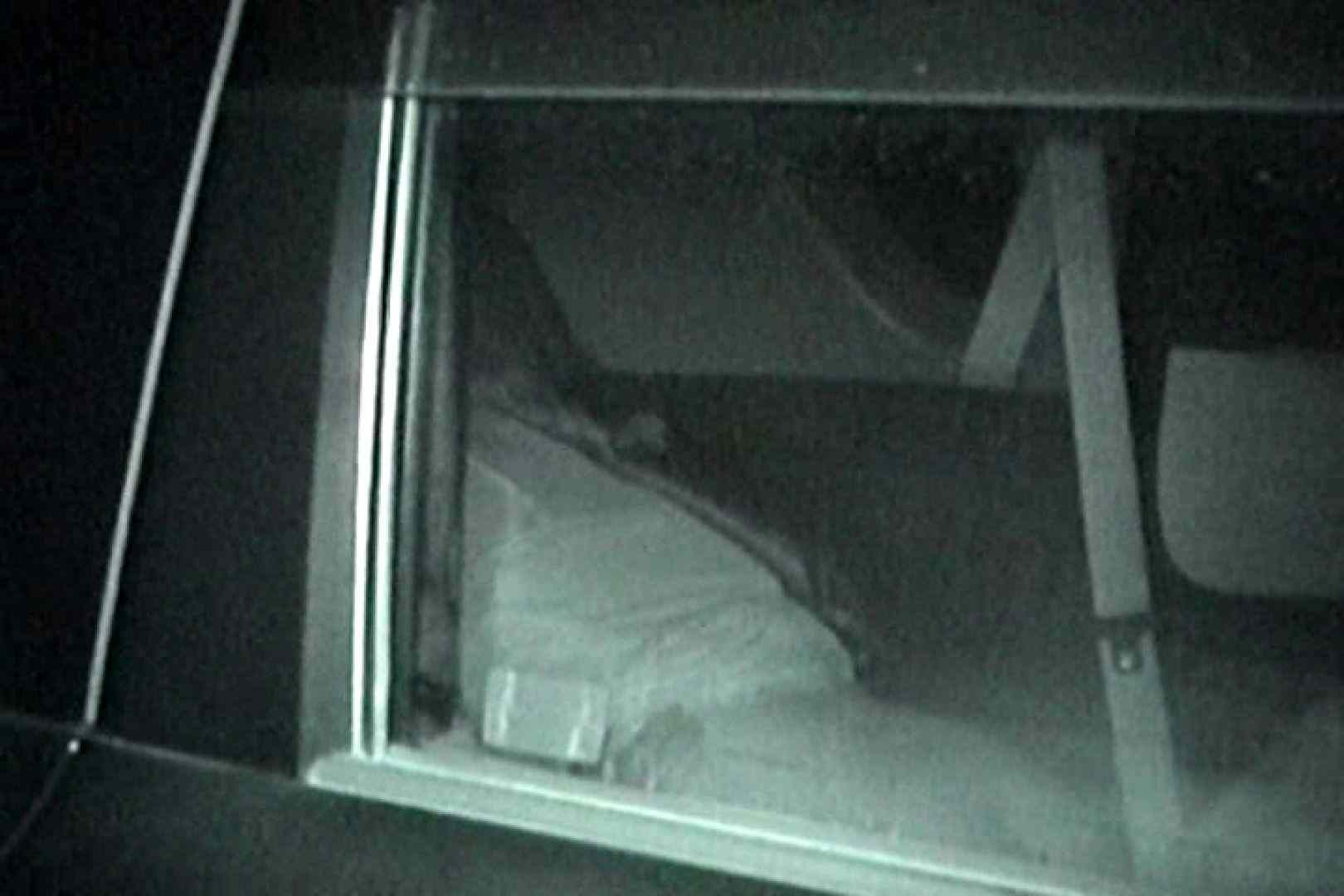 充血監督の深夜の運動会Vol.146 ハプニング SEX無修正画像 95連発 11