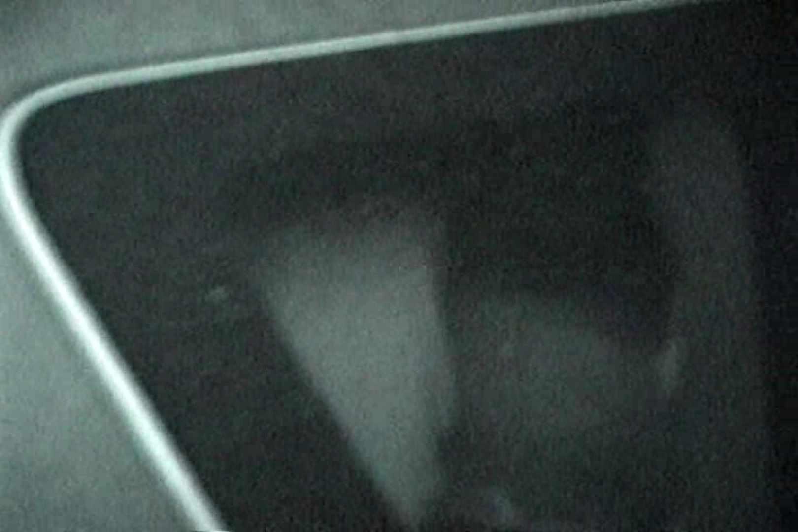 充血監督の深夜の運動会Vol.146 美女OL   カップル記念日  95連発 13