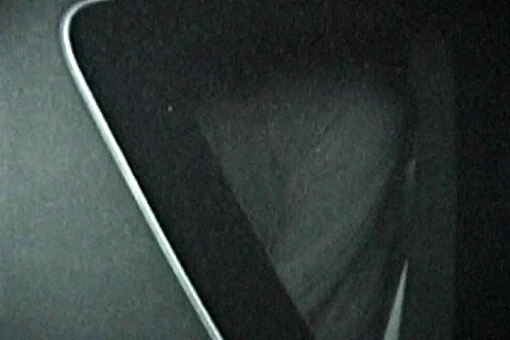充血監督の深夜の運動会Vol.146 美女OL   カップル記念日  95連発 22