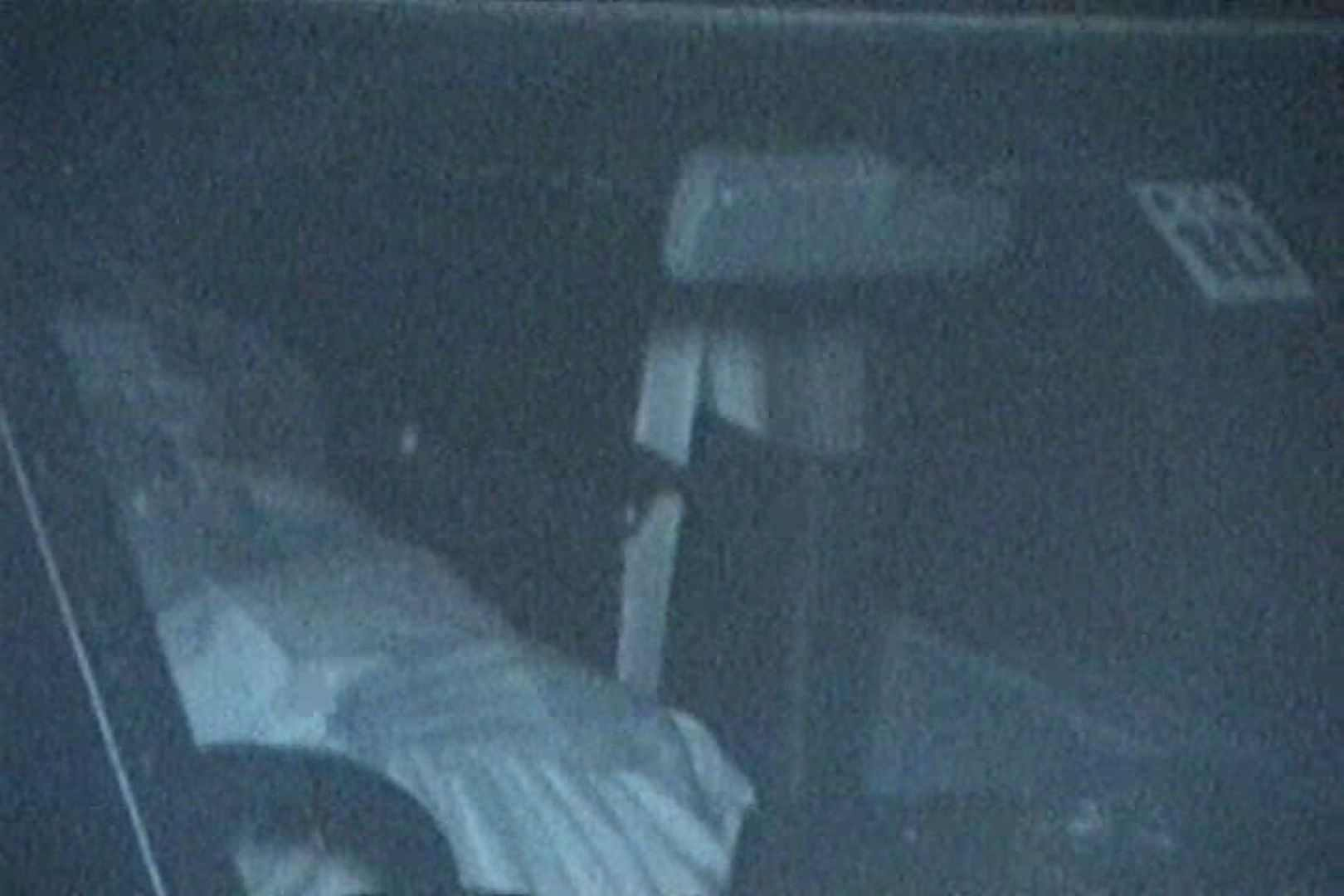 充血監督の深夜の運動会Vol.146 ハプニング SEX無修正画像 95連発 35