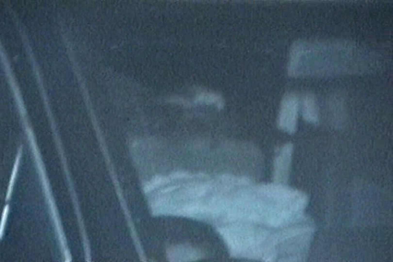 充血監督の深夜の運動会Vol.146 ハプニング SEX無修正画像 95連発 41