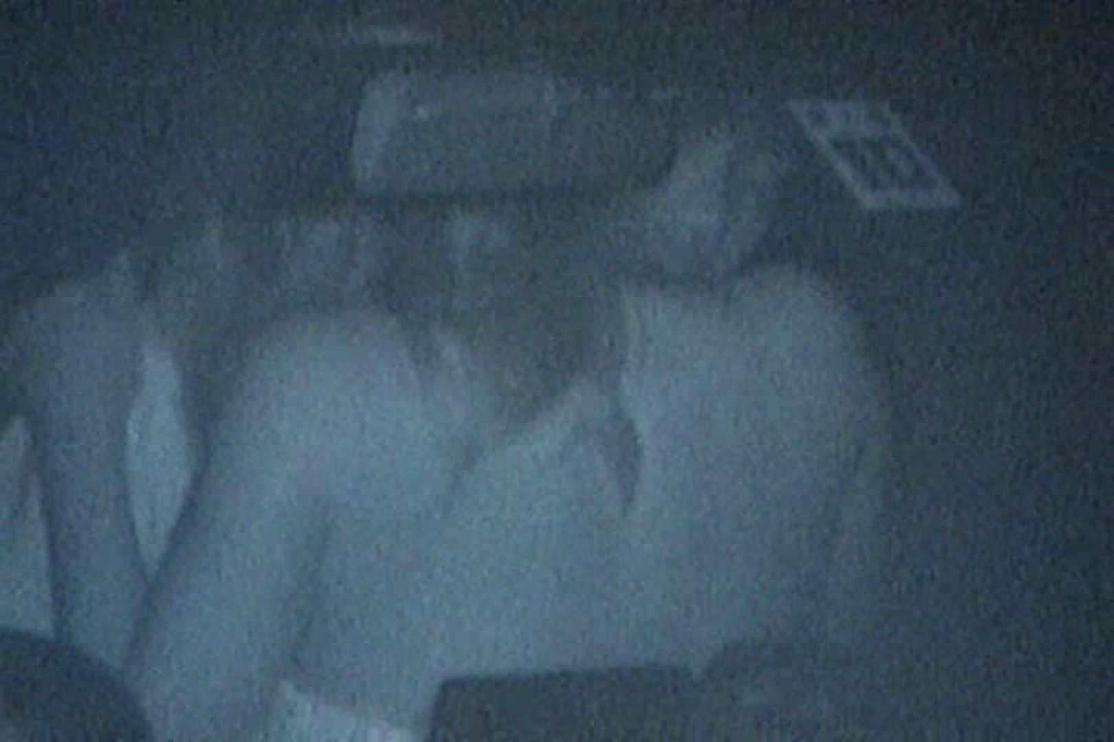 充血監督の深夜の運動会Vol.146 ハプニング SEX無修正画像 95連発 53