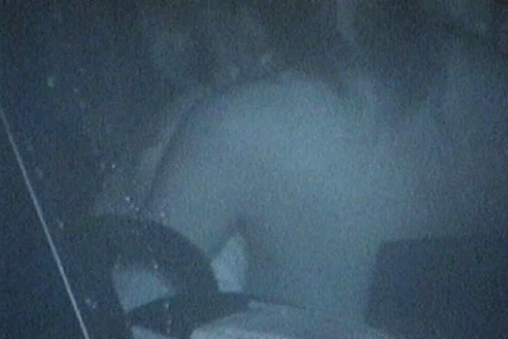 充血監督の深夜の運動会Vol.146 ハプニング SEX無修正画像 95連発 62