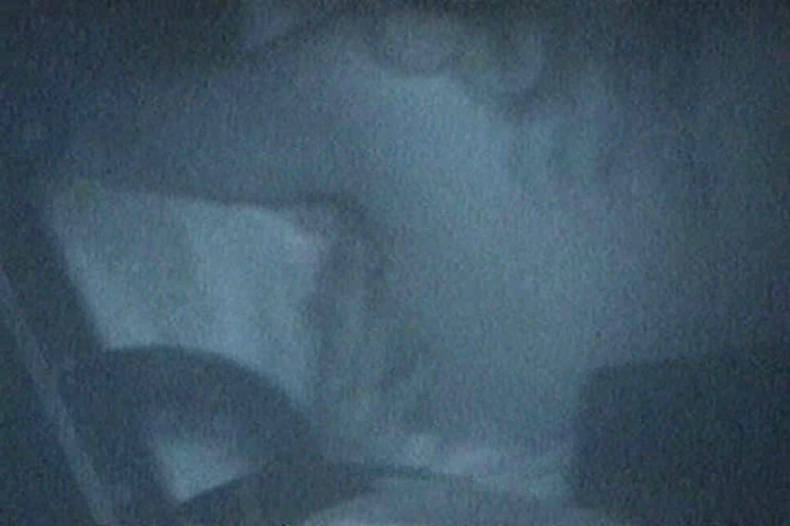 充血監督の深夜の運動会Vol.146 美女OL   カップル記念日  95連発 67
