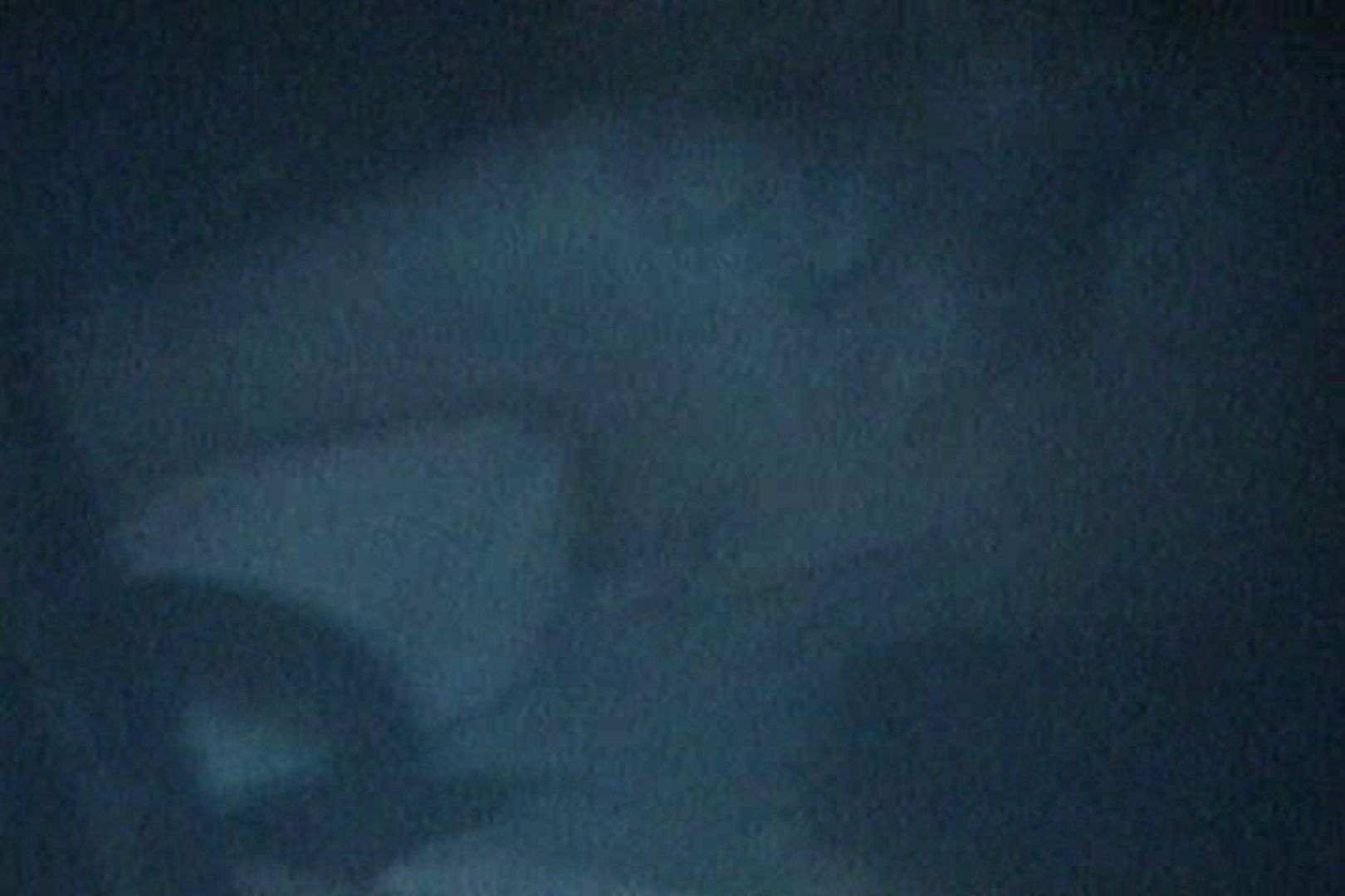 充血監督の深夜の運動会Vol.146 ハプニング SEX無修正画像 95連発 68