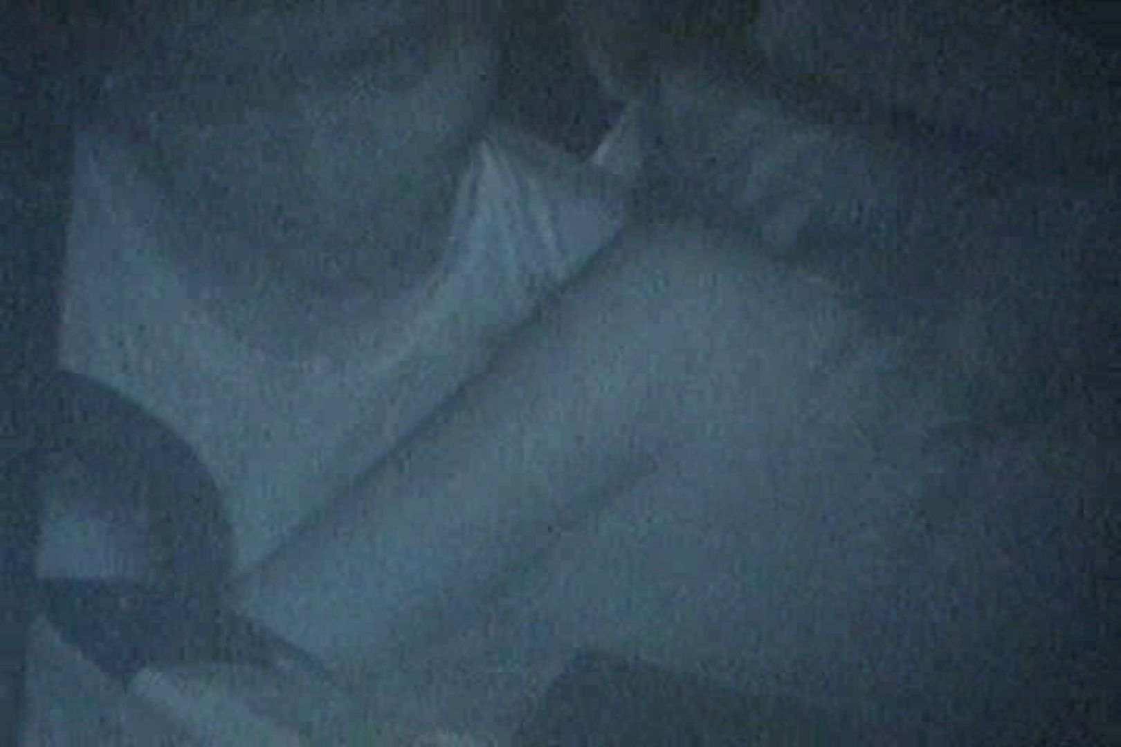 充血監督の深夜の運動会Vol.146 美女OL   カップル記念日  95連発 70