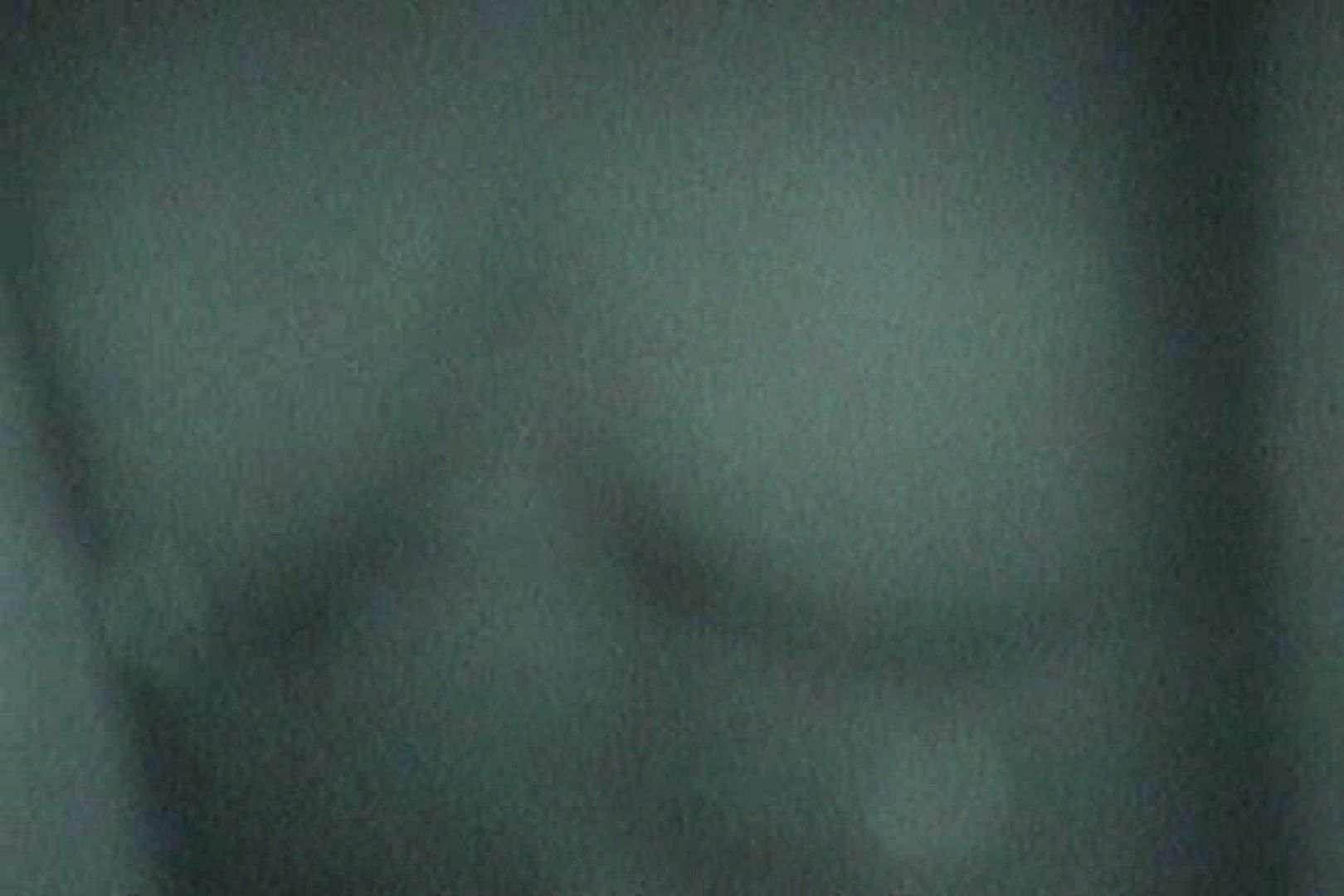 充血監督の深夜の運動会Vol.146 美女OL   カップル記念日  95連発 91