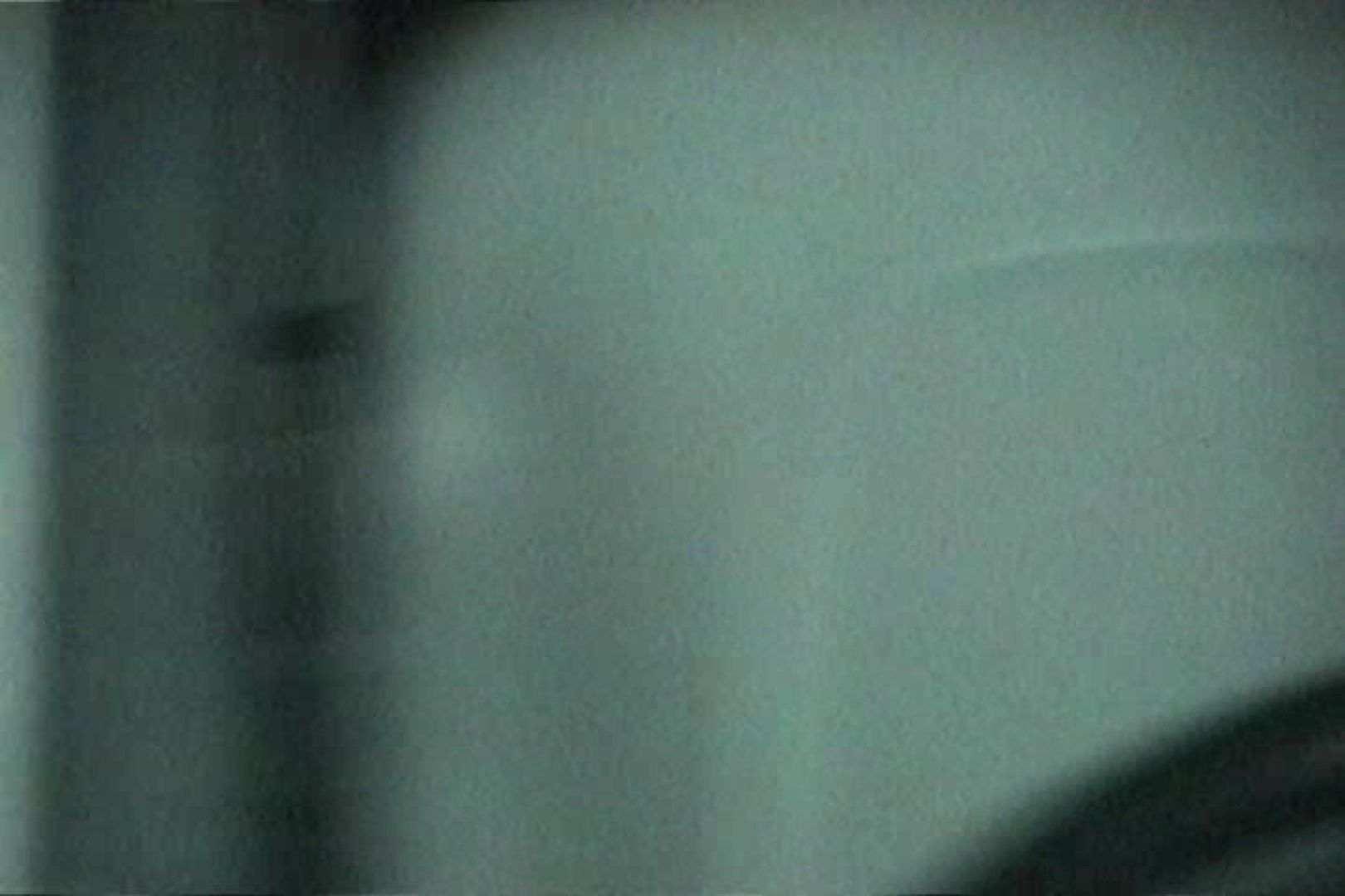 充血監督の深夜の運動会Vol.146 ハプニング SEX無修正画像 95連発 95