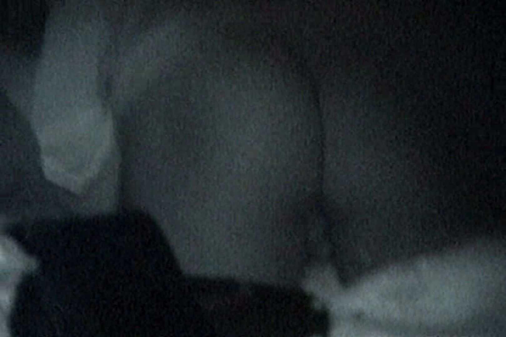 充血監督の深夜の運動会Vol.148 感じるセックス   美女OL  111連発 7