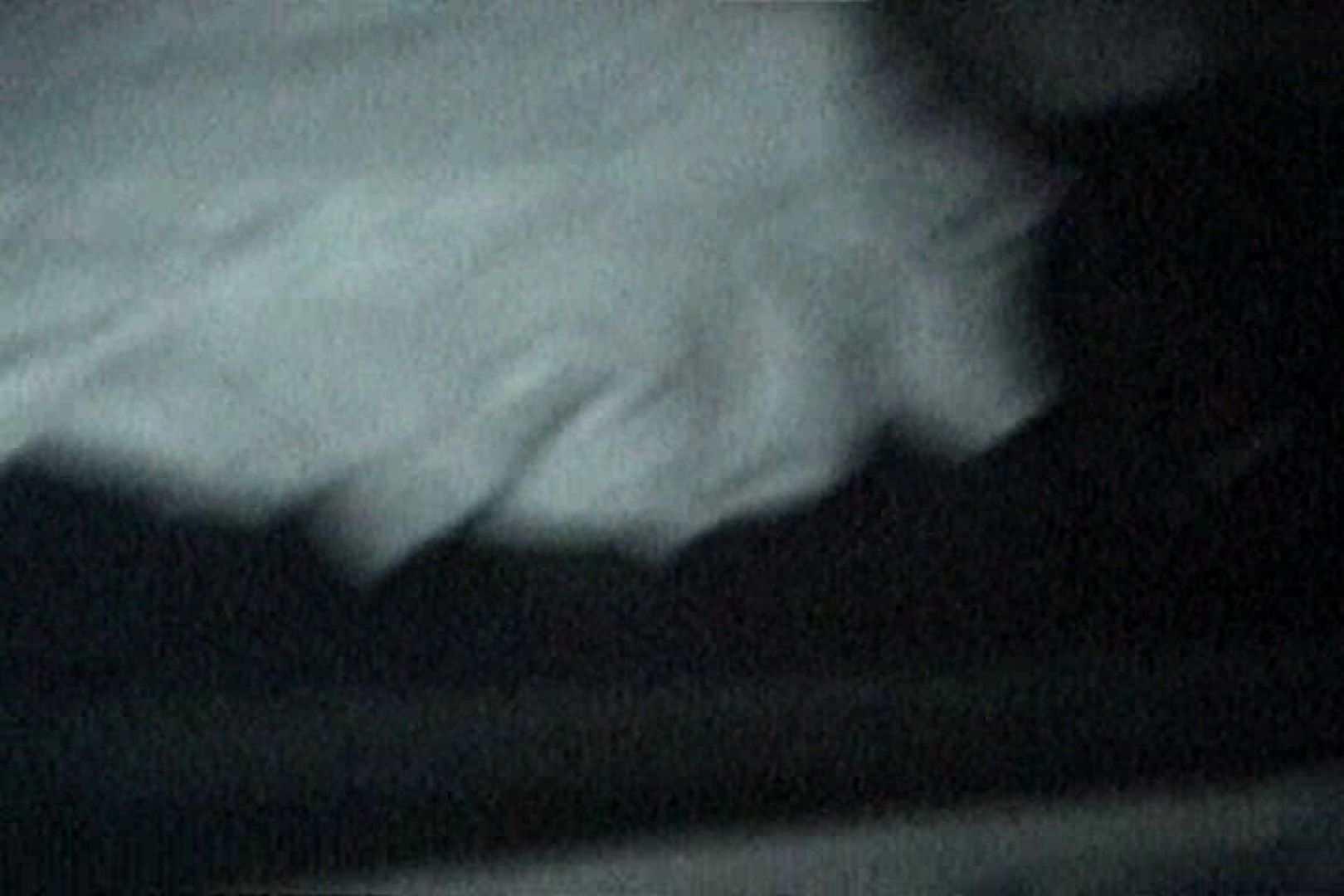 充血監督の深夜の運動会Vol.148 感じるセックス  111連発 9