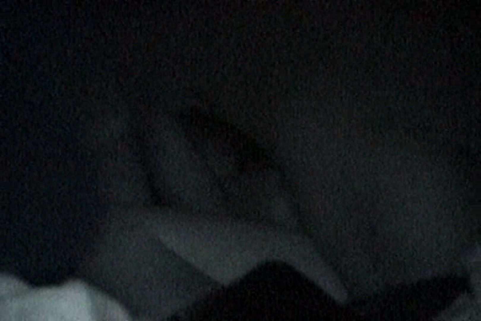 充血監督の深夜の運動会Vol.148 感じるセックス   美女OL  111連発 16