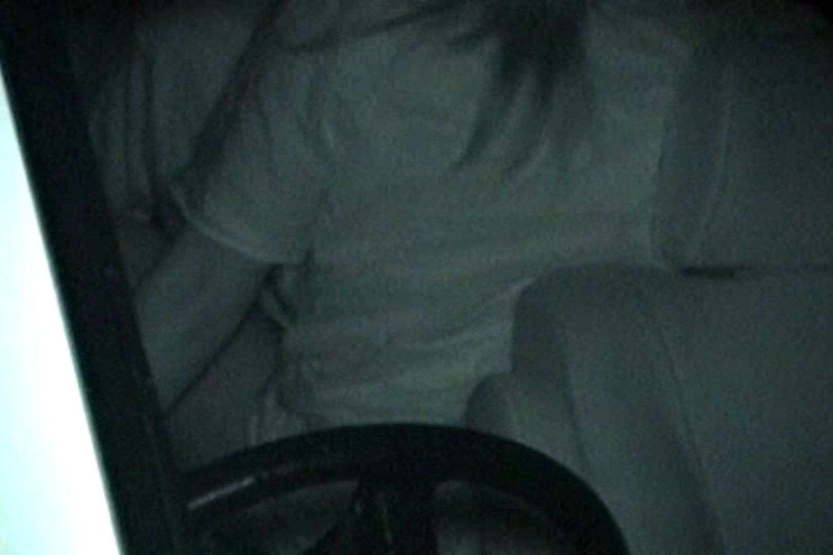 充血監督の深夜の運動会Vol.148 車 おまんこ無修正動画無料 111連発 17