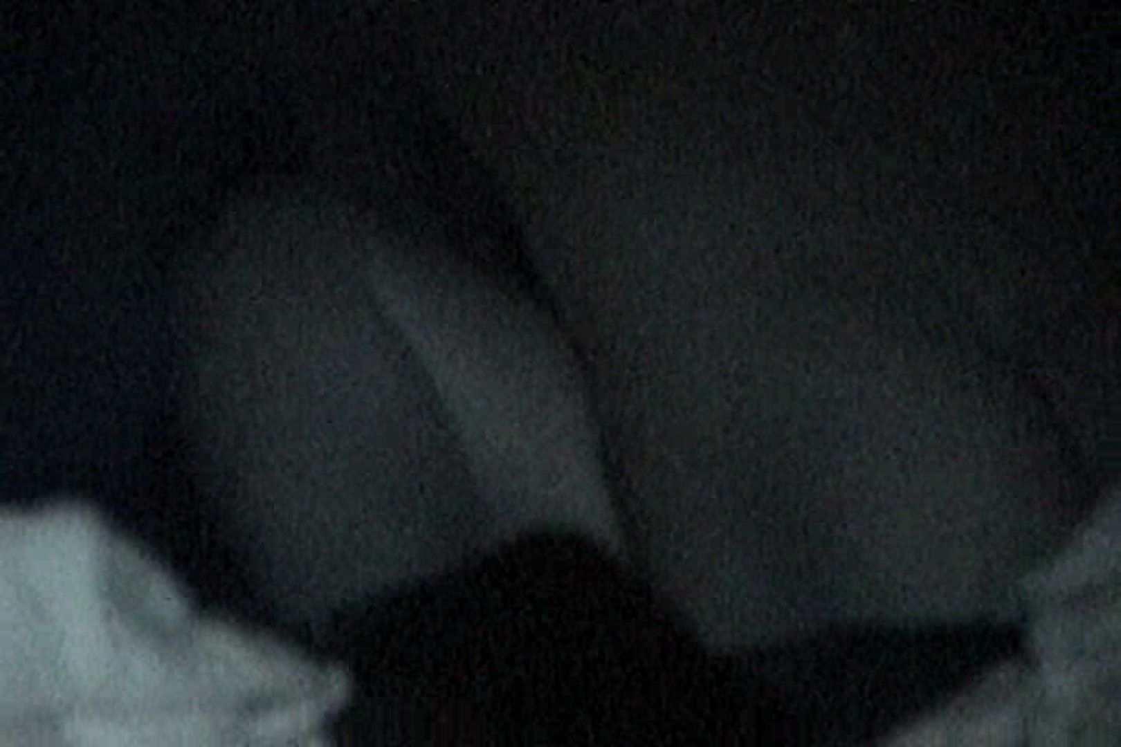 充血監督の深夜の運動会Vol.148 感じるセックス   美女OL  111連発 19