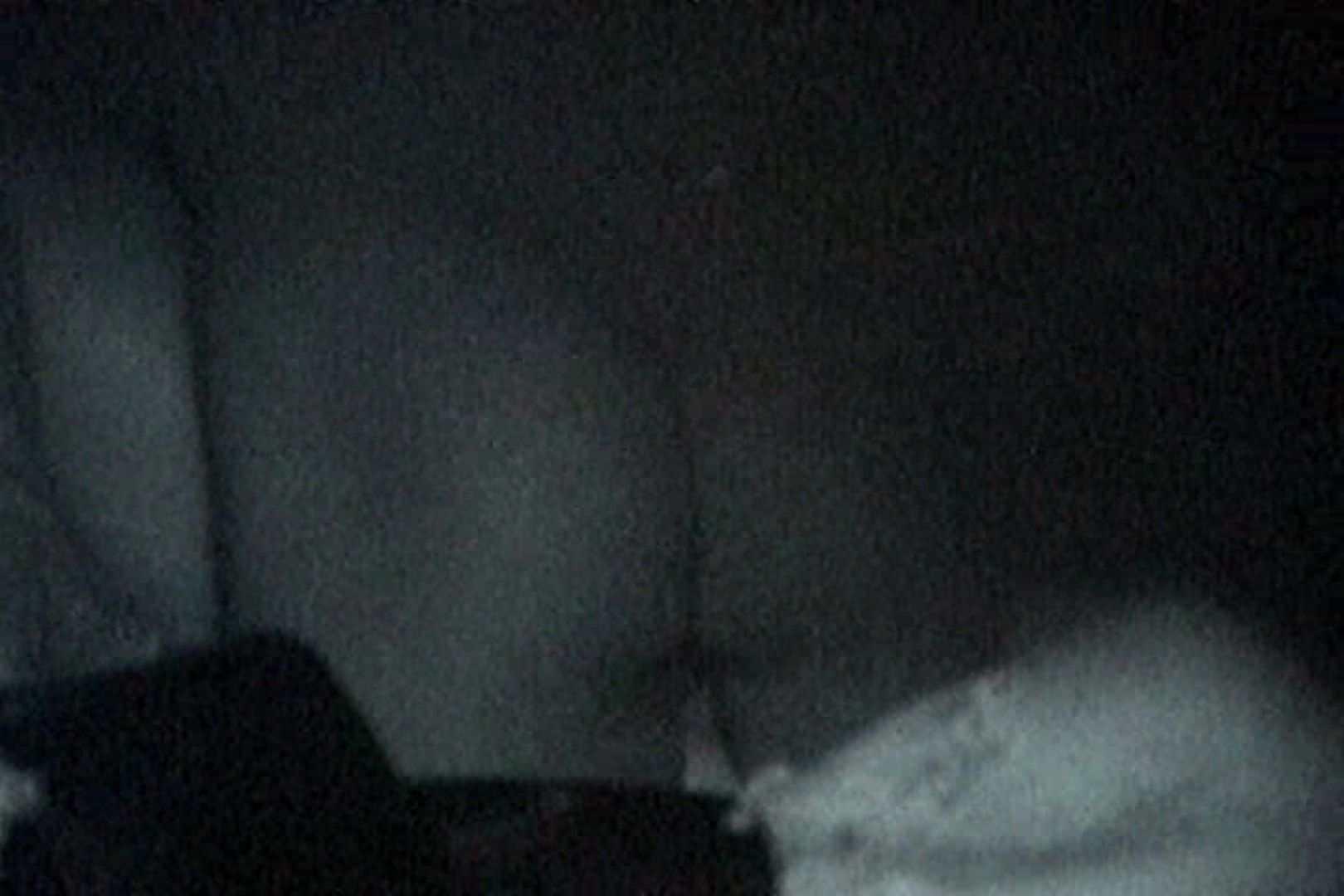 充血監督の深夜の運動会Vol.148 感じるセックス   美女OL  111連発 22