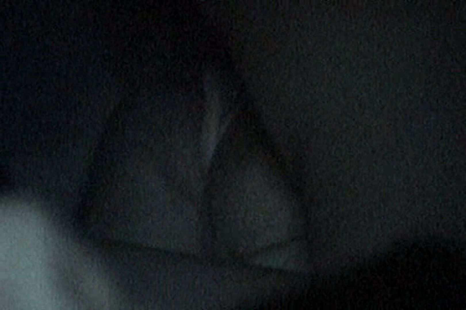 充血監督の深夜の運動会Vol.148 感じるセックス  111連発 24