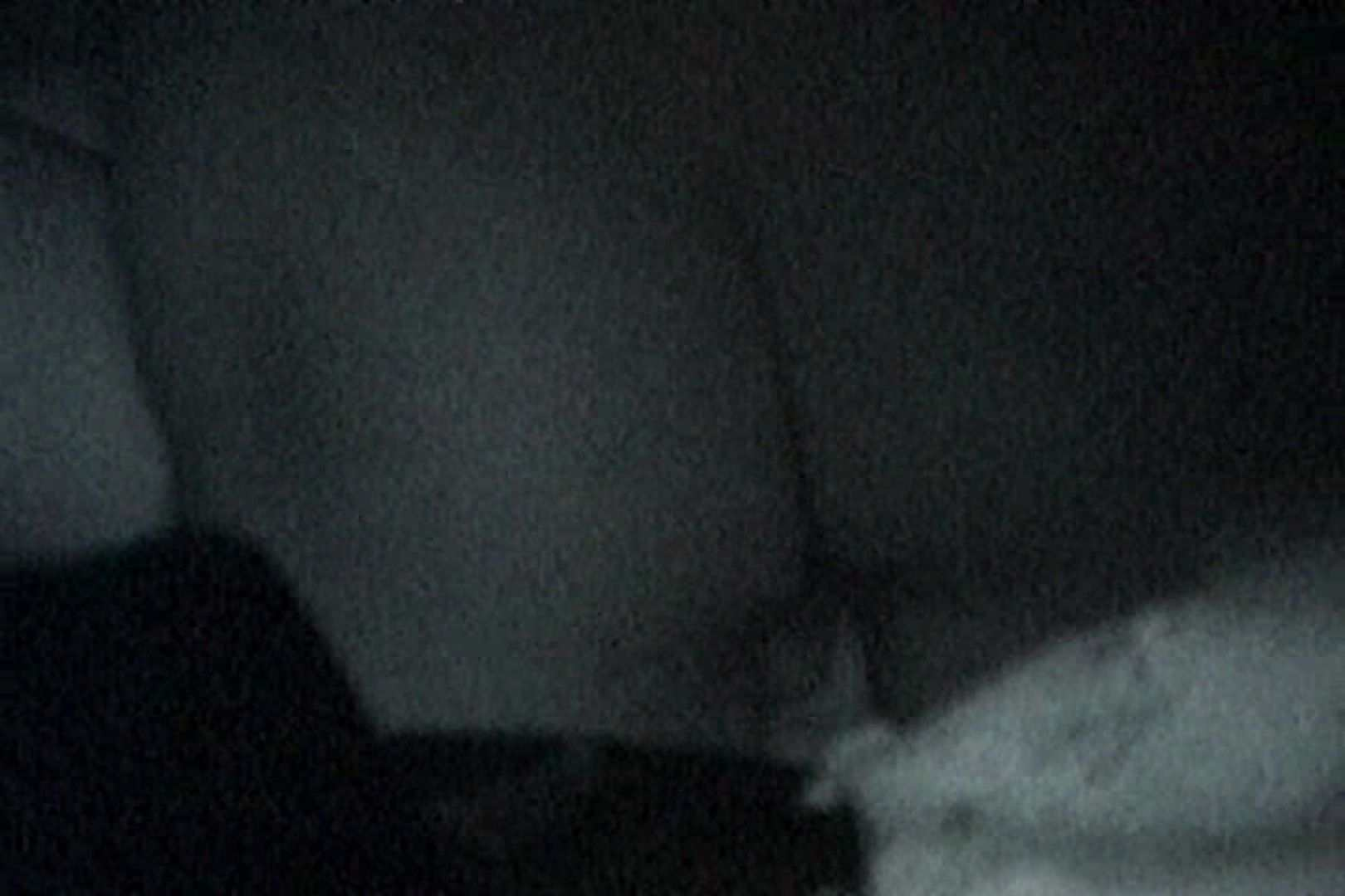 充血監督の深夜の運動会Vol.148 車 おまんこ無修正動画無料 111連発 26