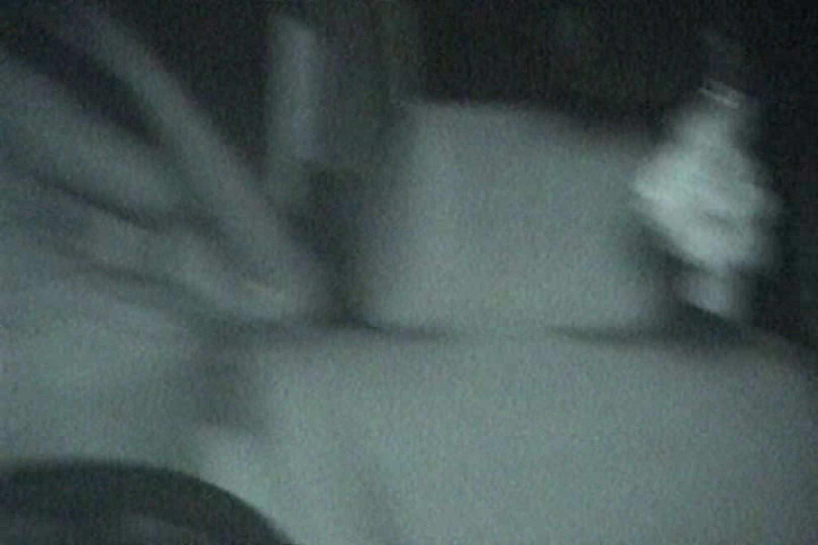 充血監督の深夜の運動会Vol.148 感じるセックス   美女OL  111連発 34