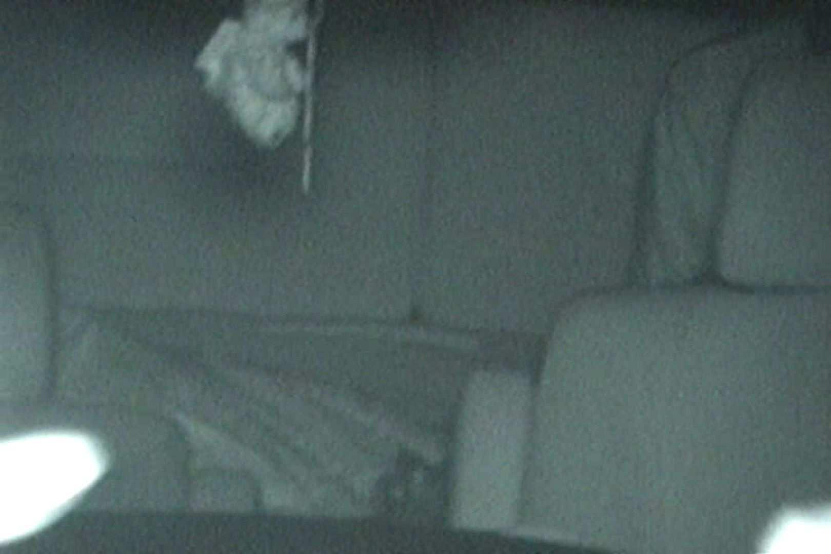 充血監督の深夜の運動会Vol.148 車 おまんこ無修正動画無料 111連発 56