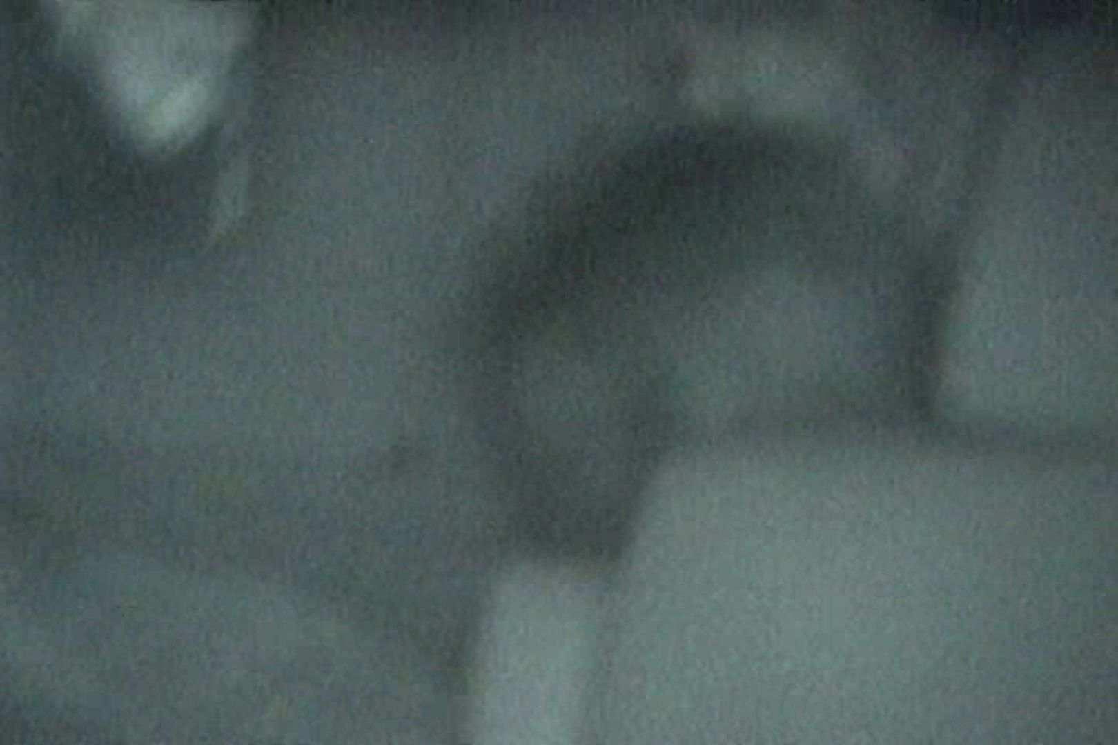 充血監督の深夜の運動会Vol.148 感じるセックス   美女OL  111連発 58