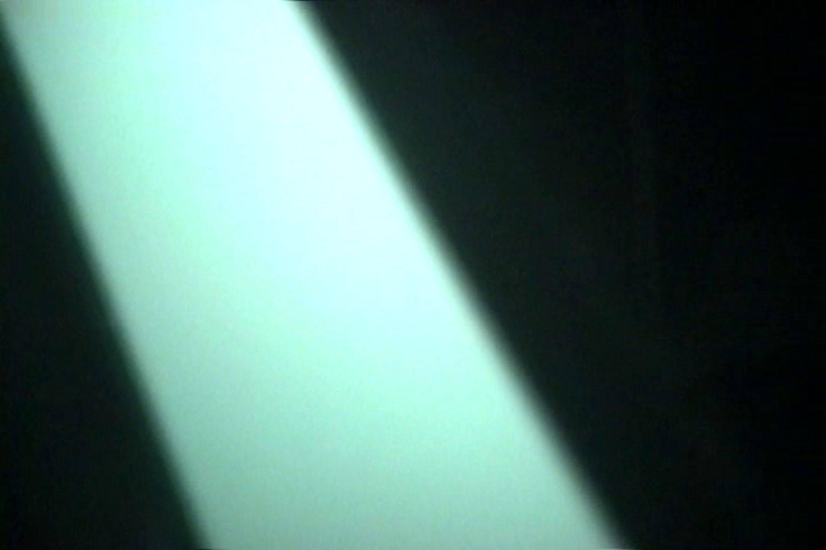 充血監督の深夜の運動会Vol.148 感じるセックス  111連発 72