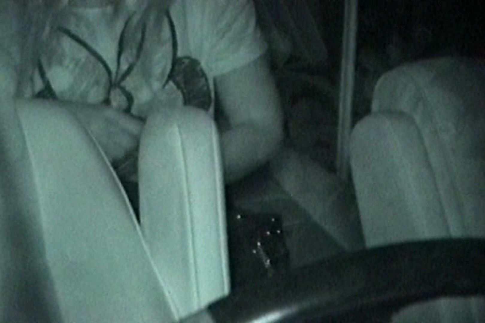 充血監督の深夜の運動会Vol.148 車 おまんこ無修正動画無料 111連発 77