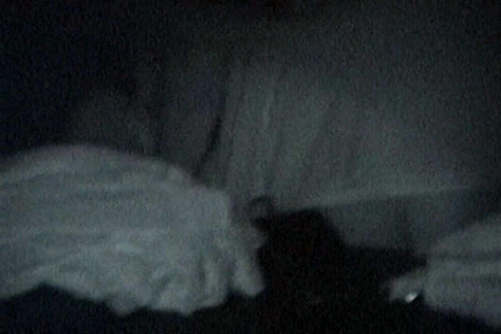 充血監督の深夜の運動会Vol.148 車 おまんこ無修正動画無料 111連発 83