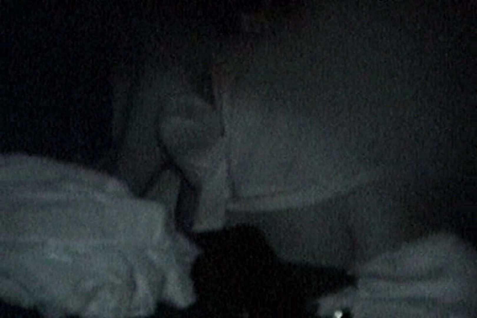 充血監督の深夜の運動会Vol.148 感じるセックス   美女OL  111連発 85