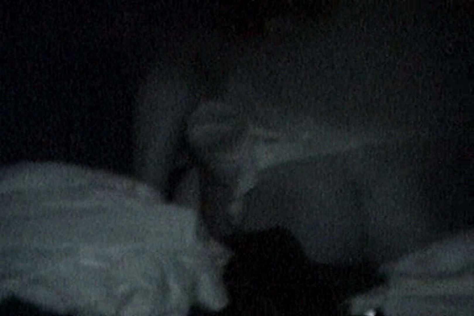 充血監督の深夜の運動会Vol.148 車 おまんこ無修正動画無料 111連発 86