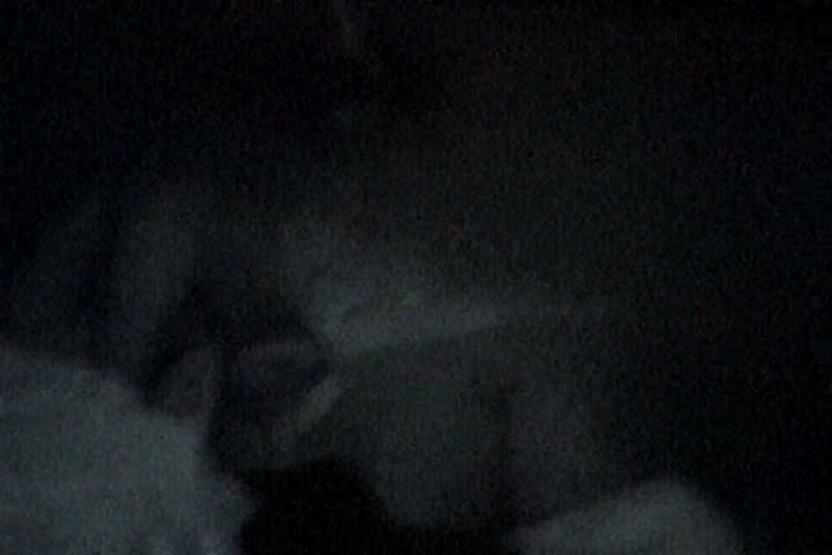 充血監督の深夜の運動会Vol.148 感じるセックス   美女OL  111連発 88