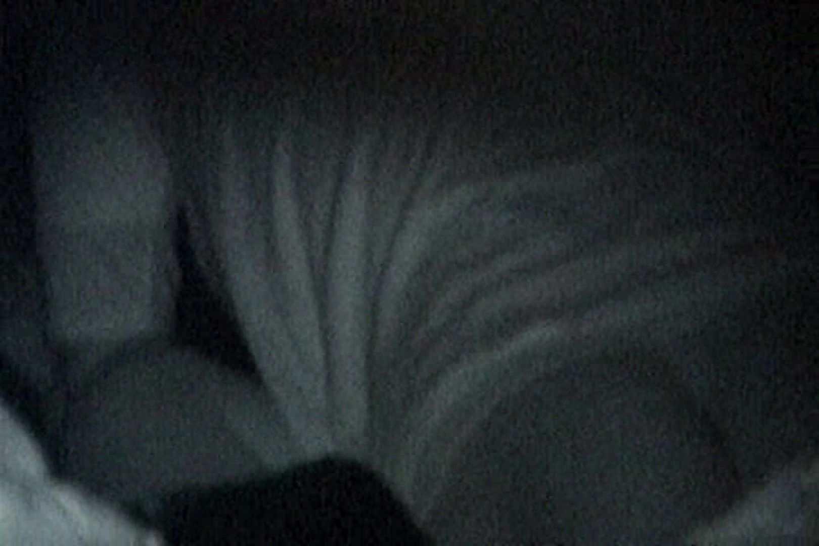 充血監督の深夜の運動会Vol.148 車 おまんこ無修正動画無料 111連発 107