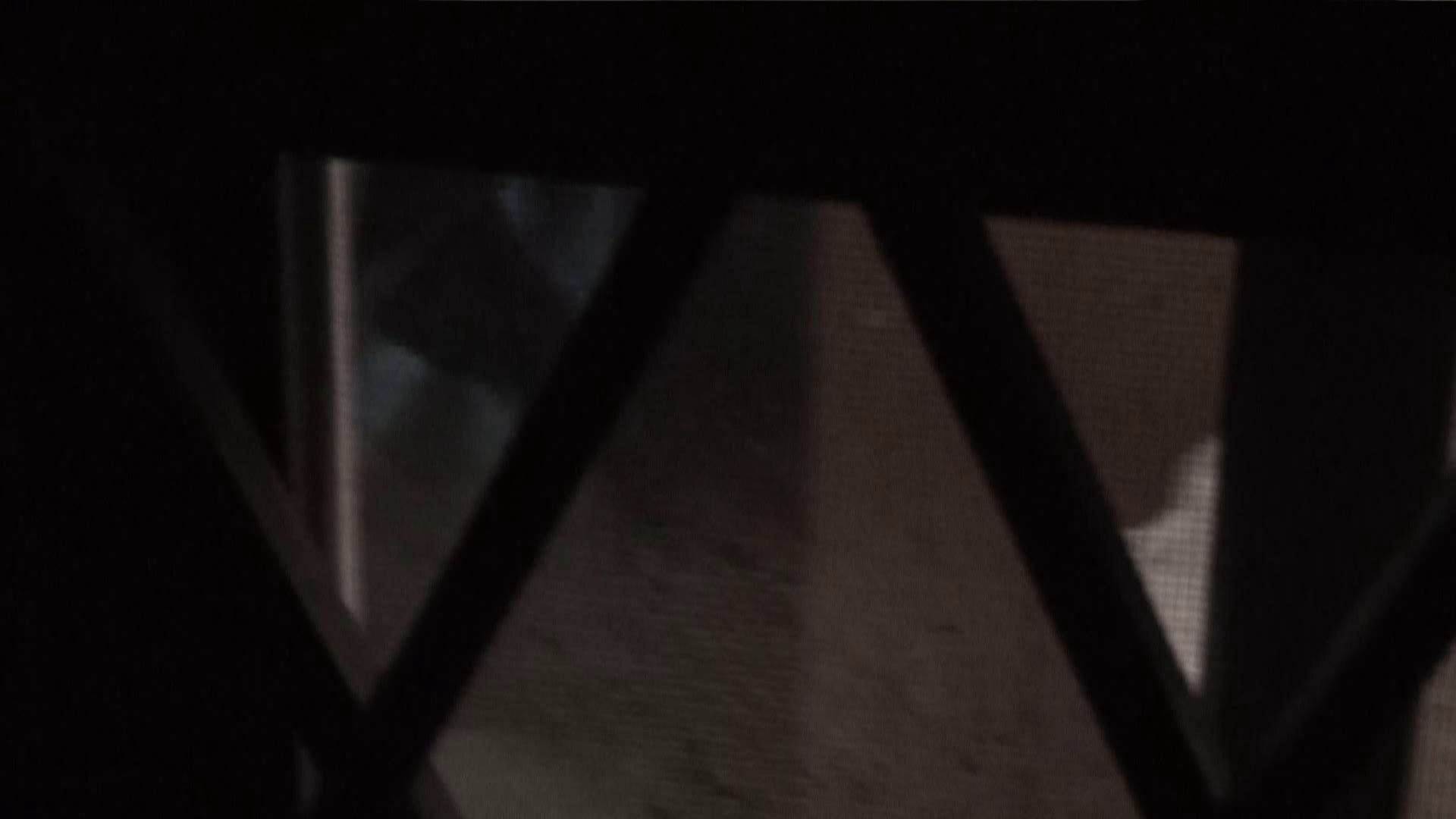 民家の騎士さんの最後の性戦ハイビジョン!!No.48 洗面所   民家でお風呂  38連発 25