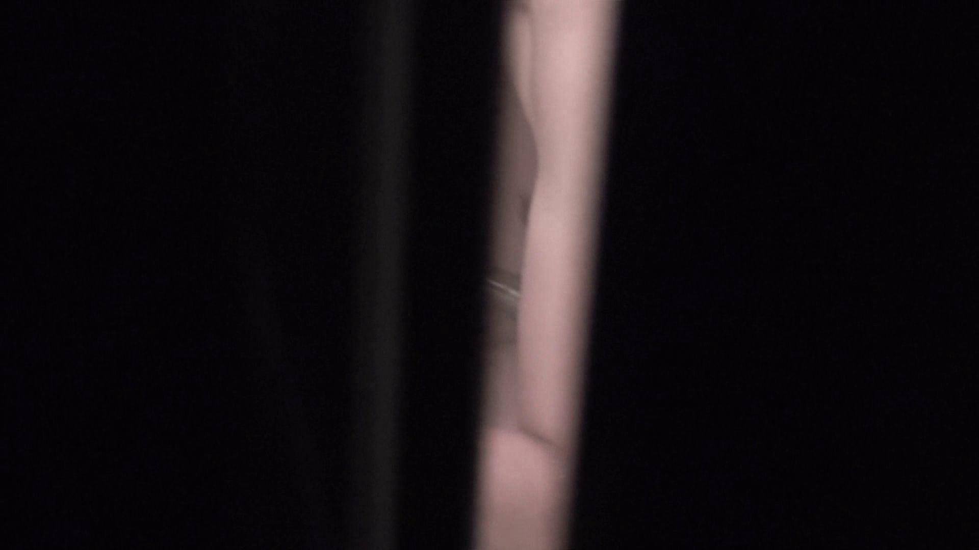 民家の騎士さんの最後の性戦ハイビジョン!!No.48 覗き オメコ無修正動画無料 38連発 29