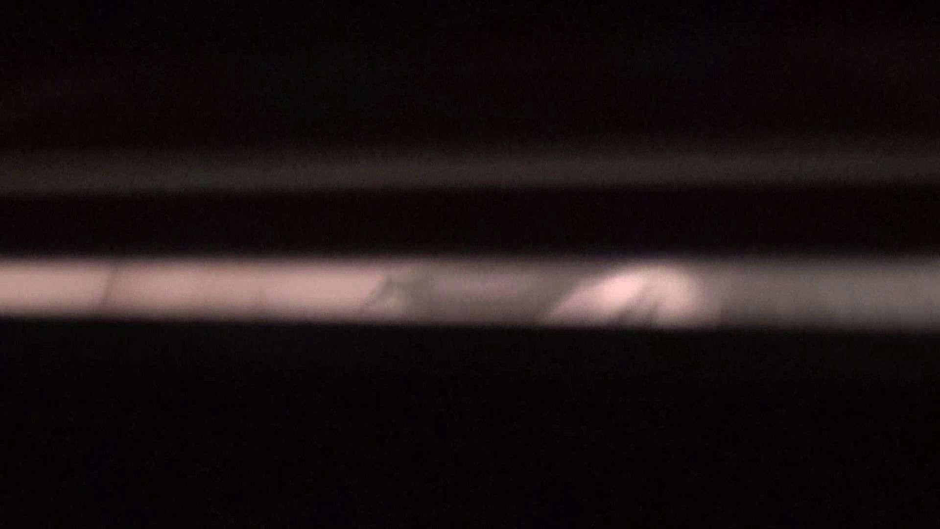 民家の騎士さんの最後の性戦ハイビジョン!!No.48 覗き オメコ無修正動画無料 38連発 32