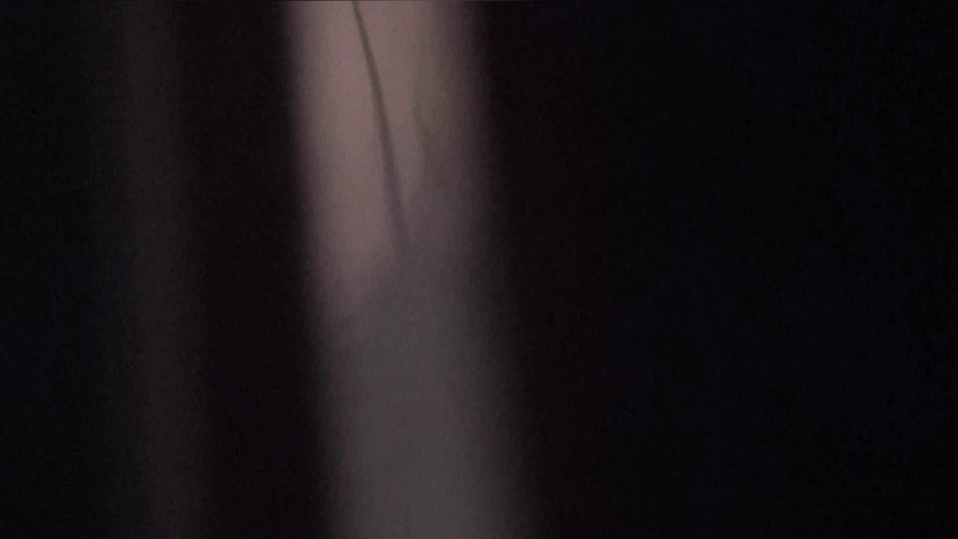 民家の騎士さんの最後の性戦ハイビジョン!!No.49 おっぱい娘 | 民家でお風呂  111連発 57