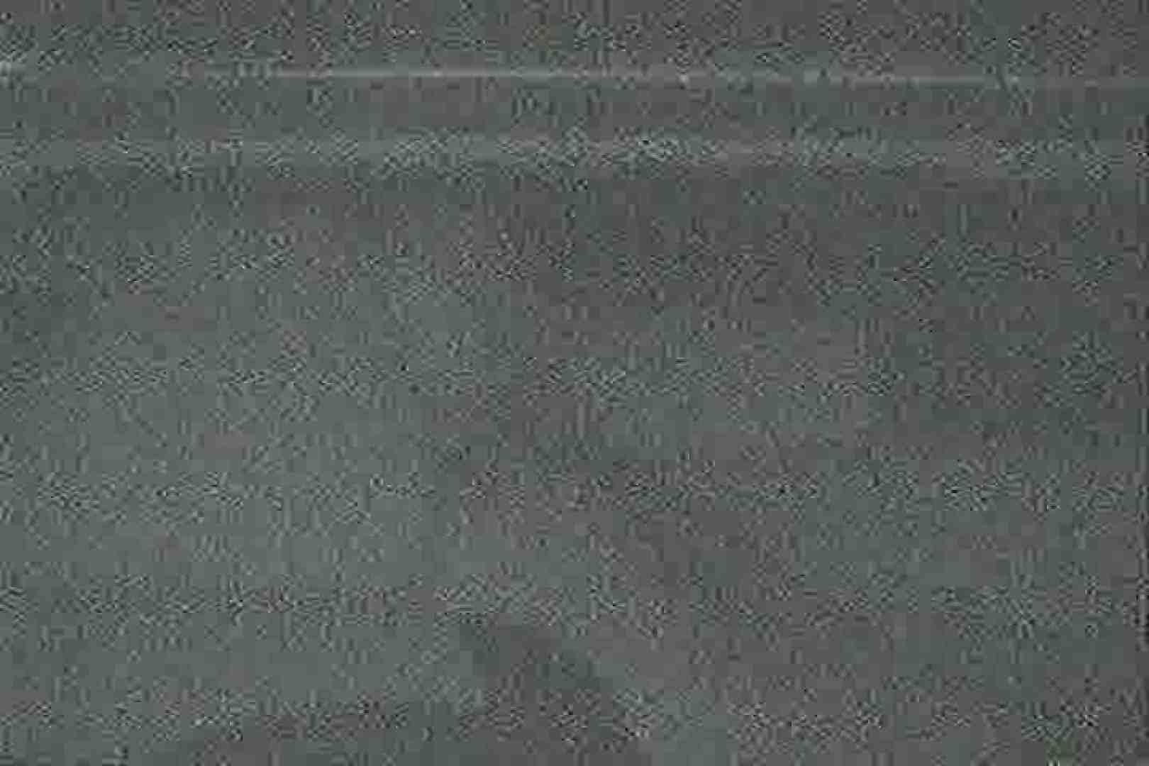 充血監督の深夜の運動会Vol.152 感じるセックス  34連発 12