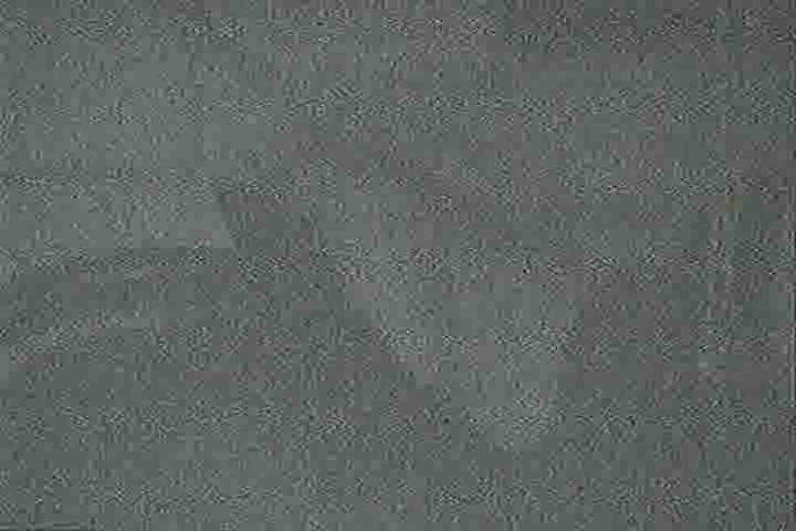 充血監督の深夜の運動会Vol.152 感じるセックス   おっぱい娘  34連発 13