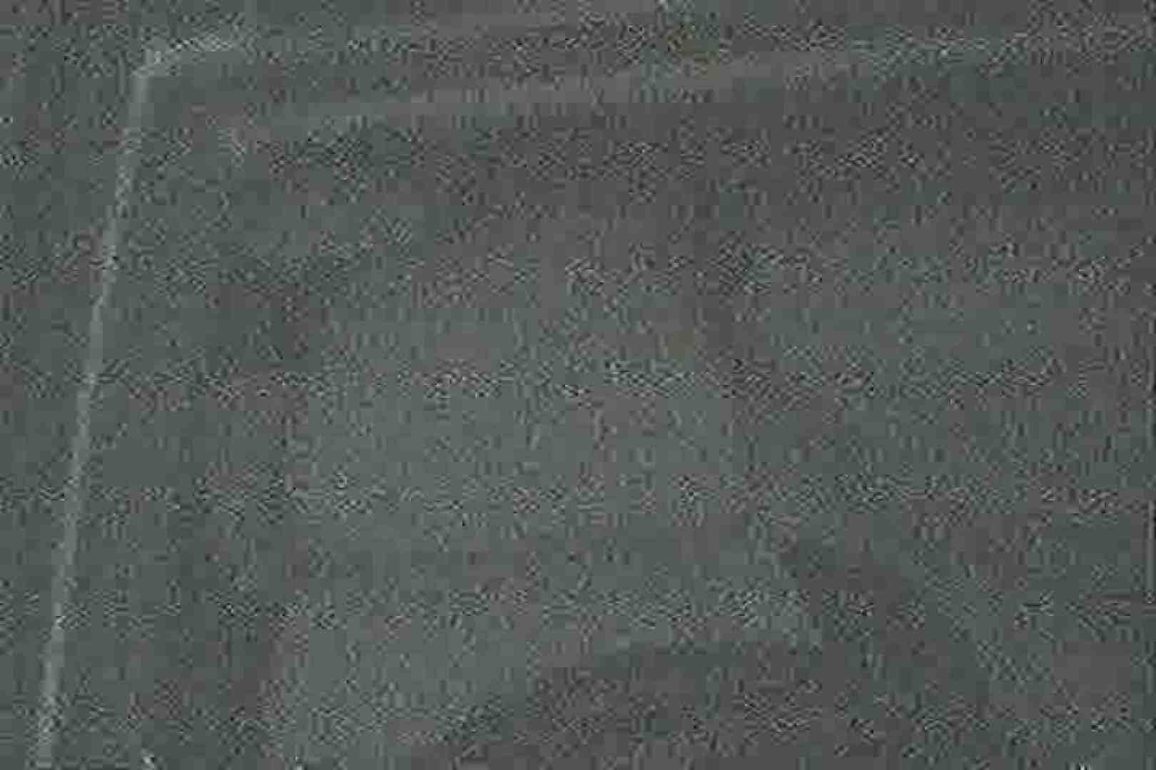 充血監督の深夜の運動会Vol.152 美女OL 盗み撮り動画キャプチャ 34連発 14