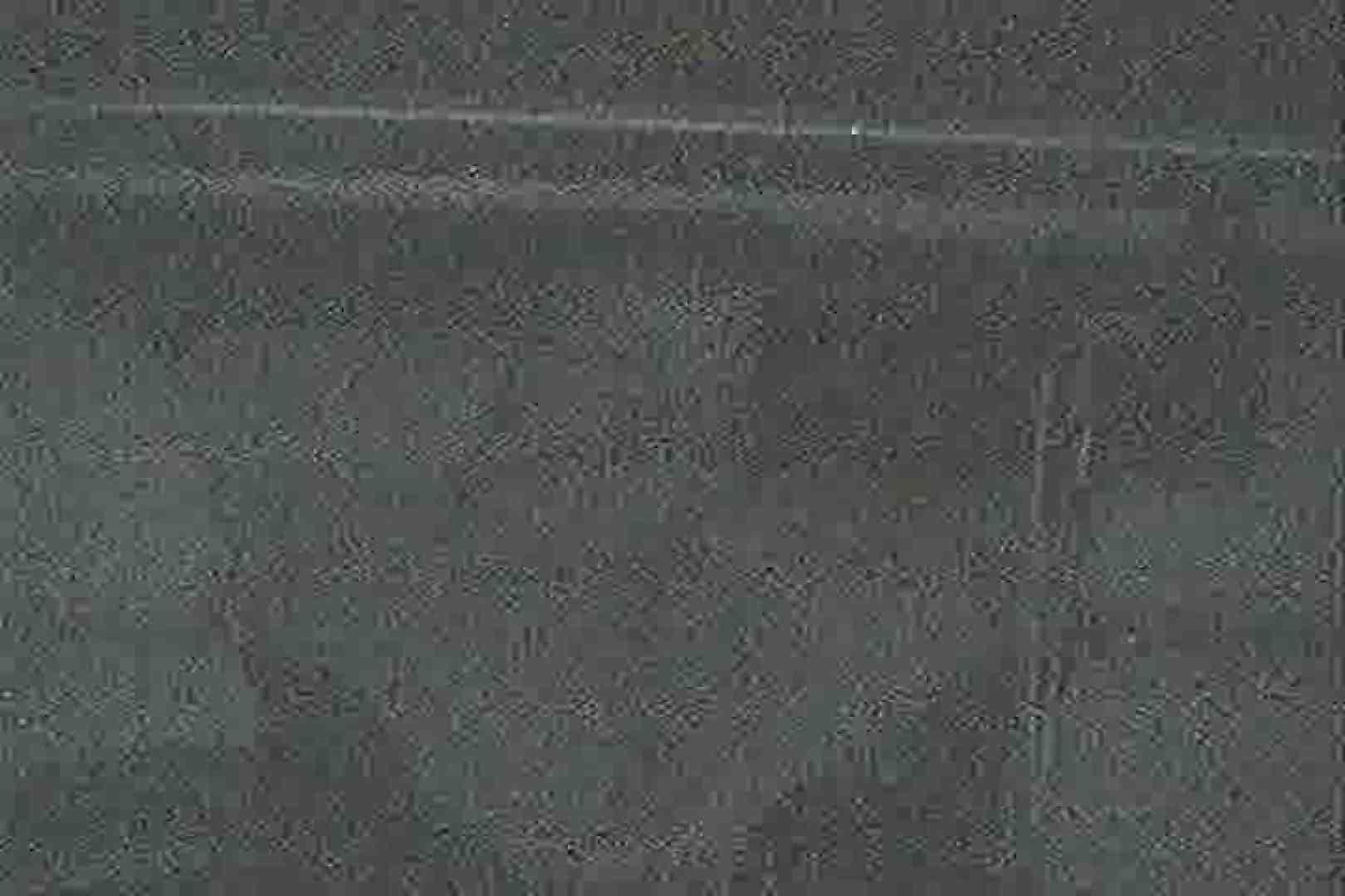 充血監督の深夜の運動会Vol.152 美女OL 盗み撮り動画キャプチャ 34連発 17