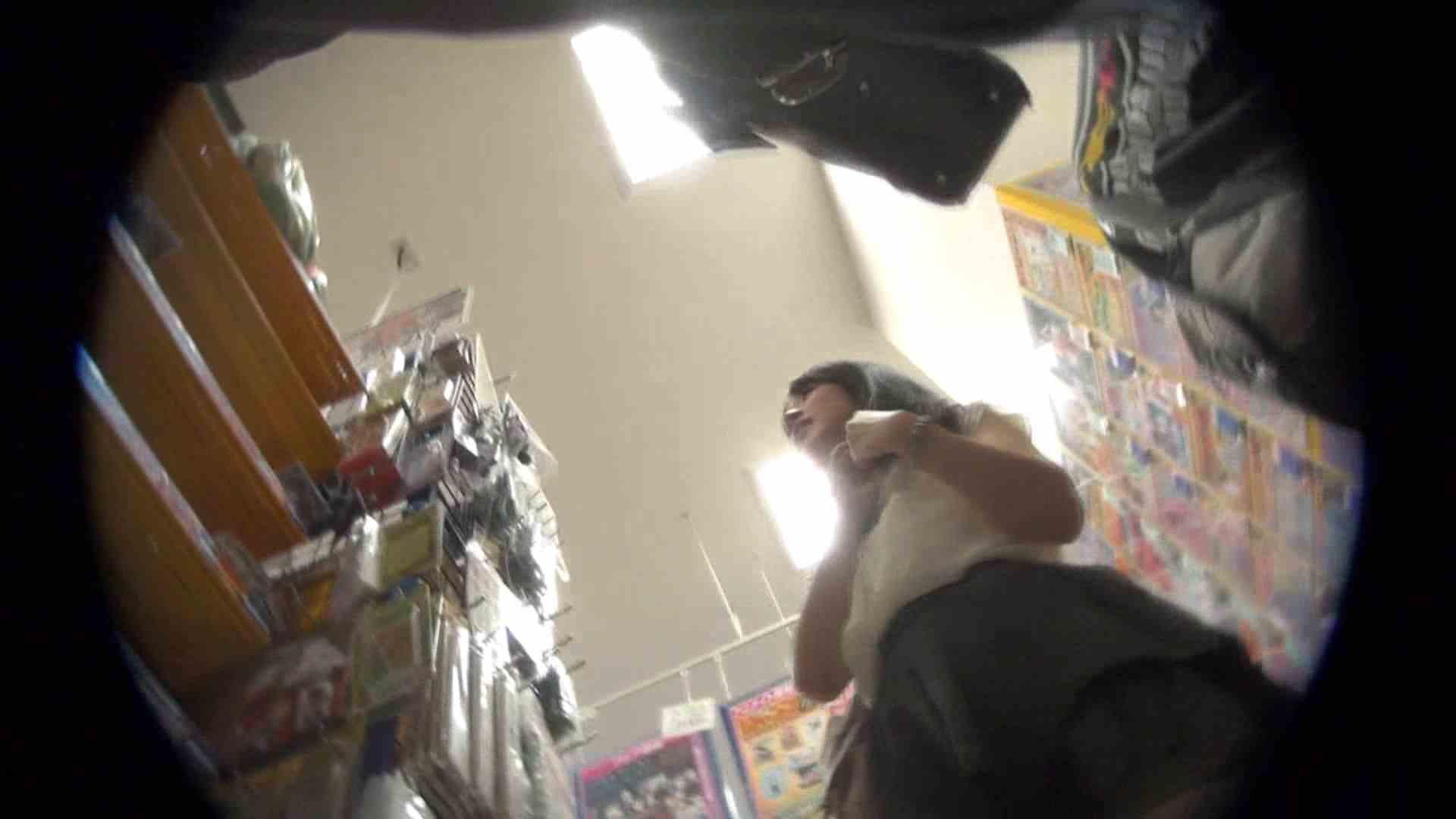 (FHD)ドリーム★アングルさんの逆さの極意 VOL.02 高画質 セックス無修正動画無料 49連発 18