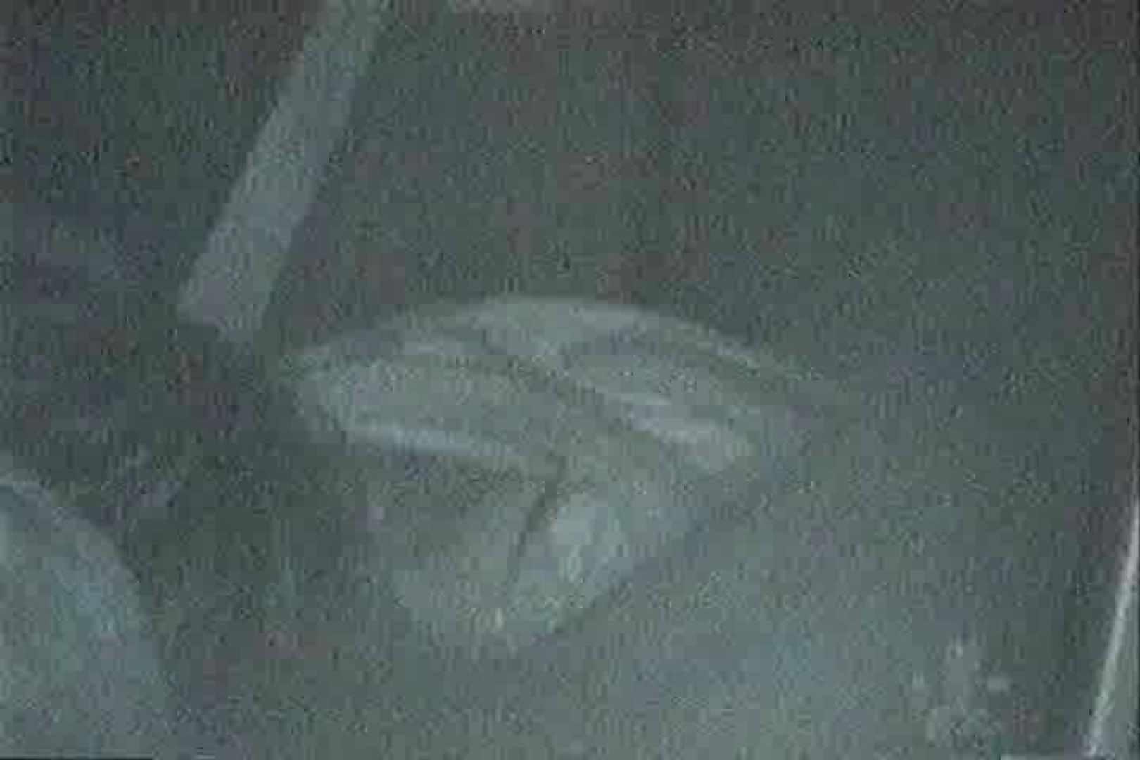 充血監督の深夜の運動会Vol.157 車  68連発 16