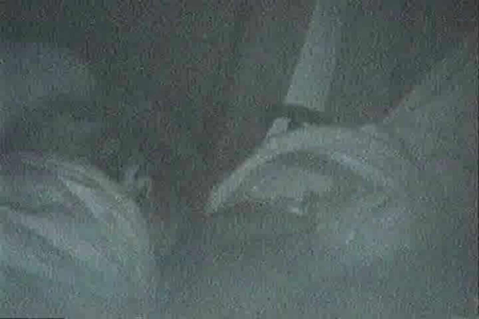 充血監督の深夜の運動会Vol.157 車 | 美女OL  68連発 19