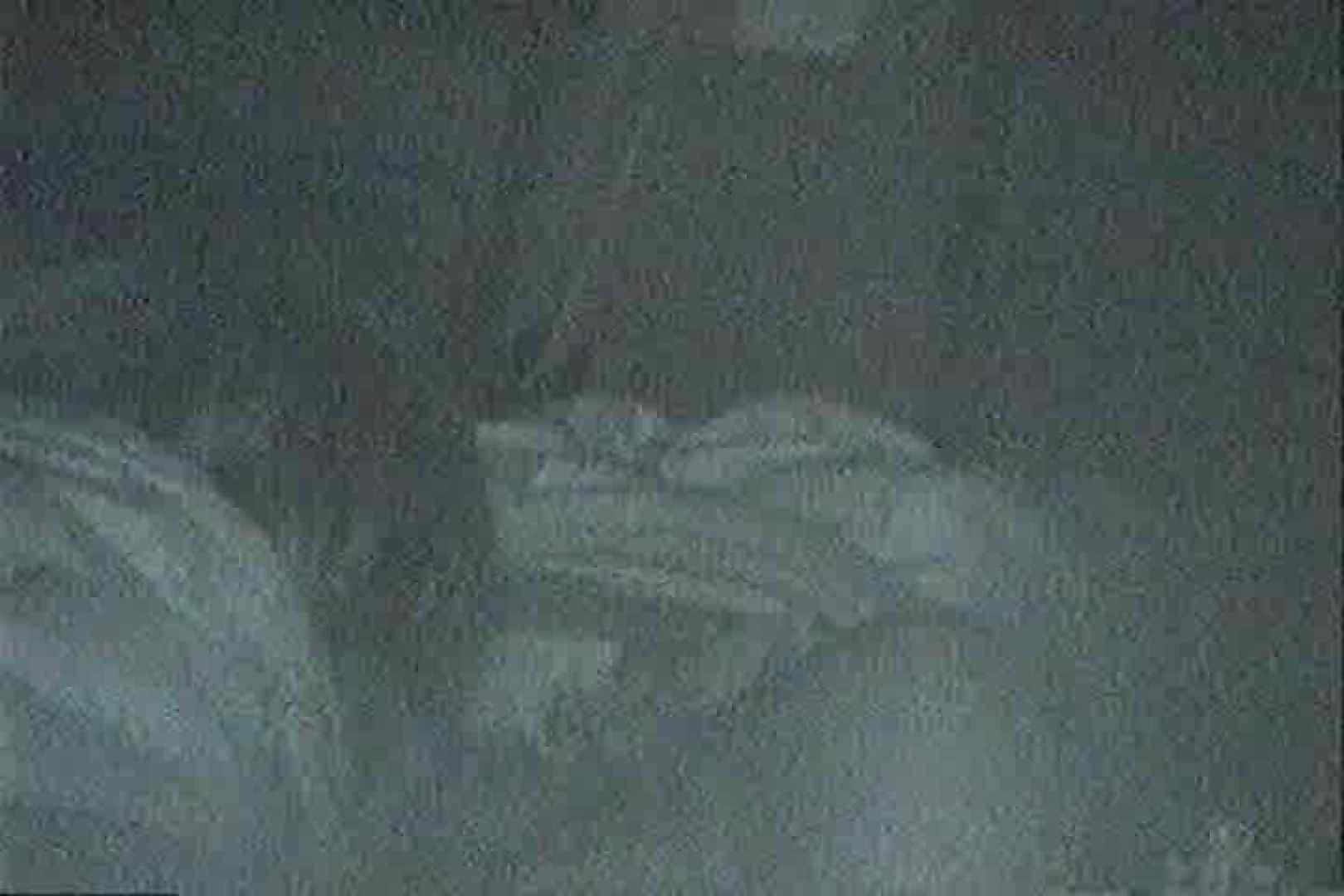 充血監督の深夜の運動会Vol.157 車 | 美女OL  68連発 21