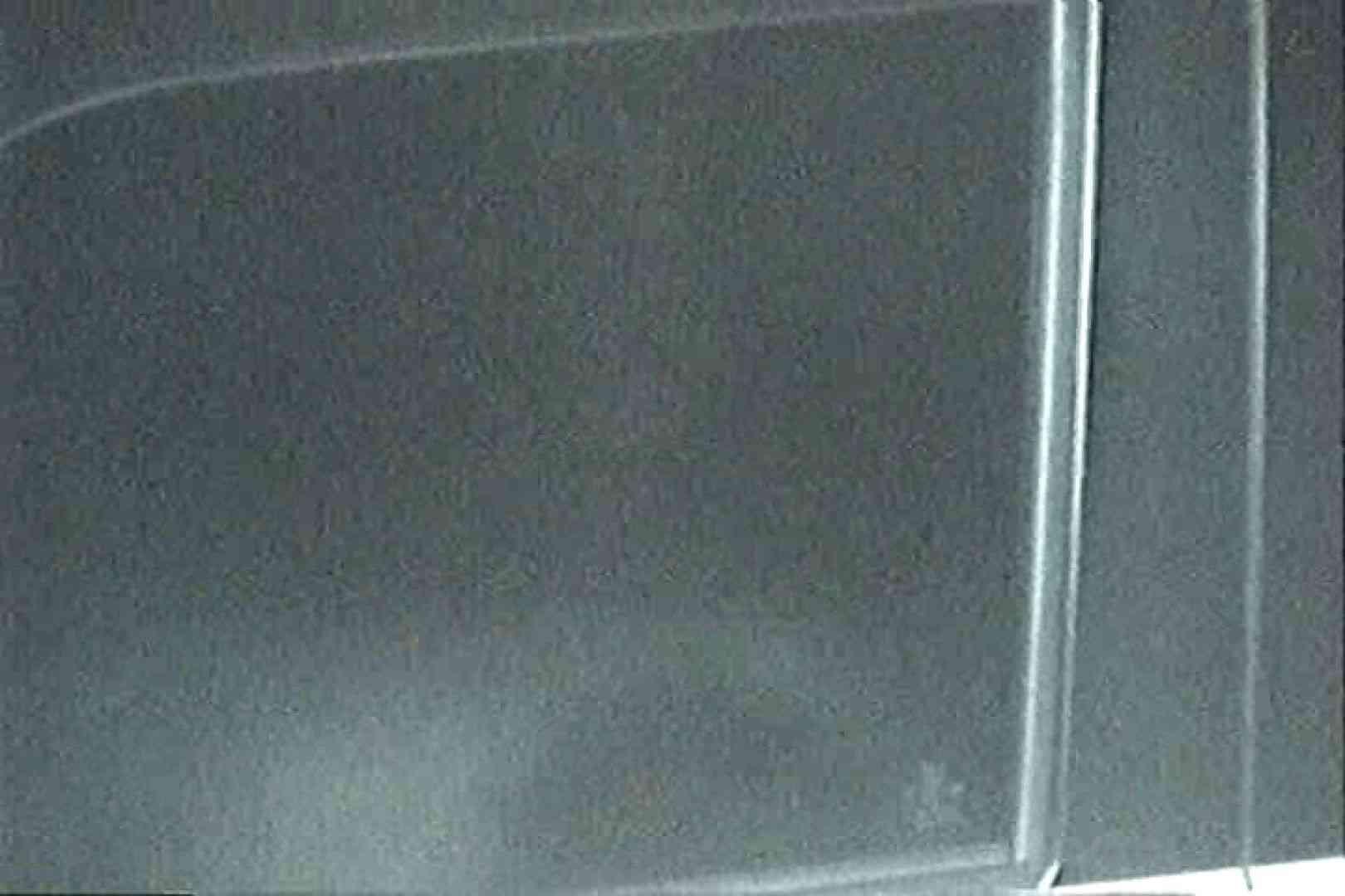 充血監督の深夜の運動会Vol.157 車  68連発 30