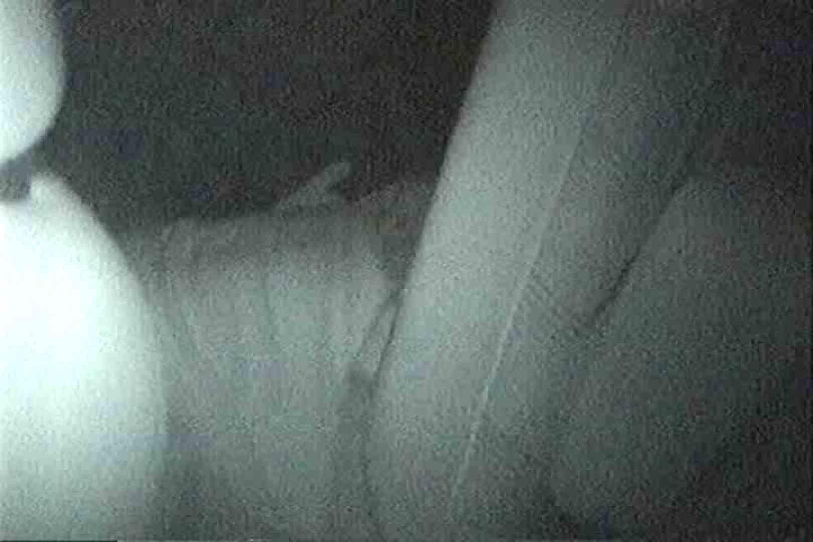 充血監督の深夜の運動会Vol.157 車  68連発 64