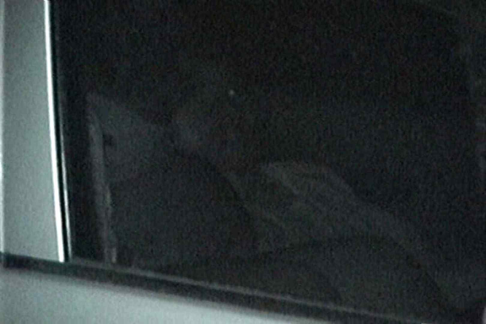 充血監督の深夜の運動会Vol.159 車 隠し撮りオマンコ動画紹介 75連発 8