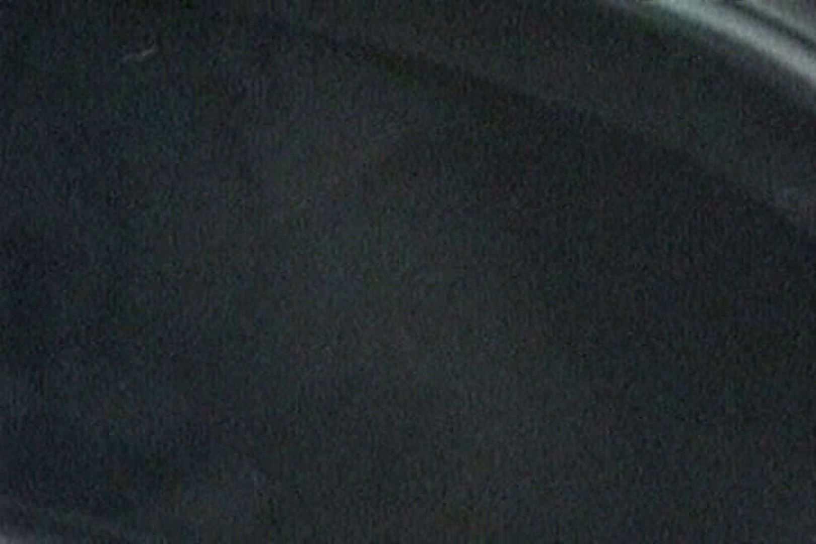 充血監督の深夜の運動会Vol.159 車 隠し撮りオマンコ動画紹介 75連発 23