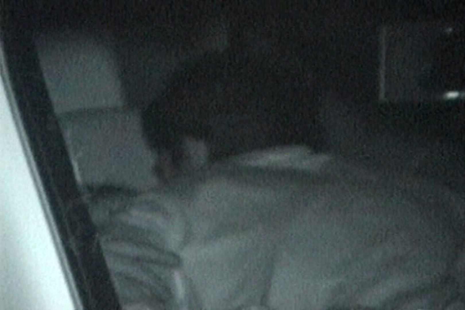 充血監督の深夜の運動会Vol.159 車 隠し撮りオマンコ動画紹介 75連発 41