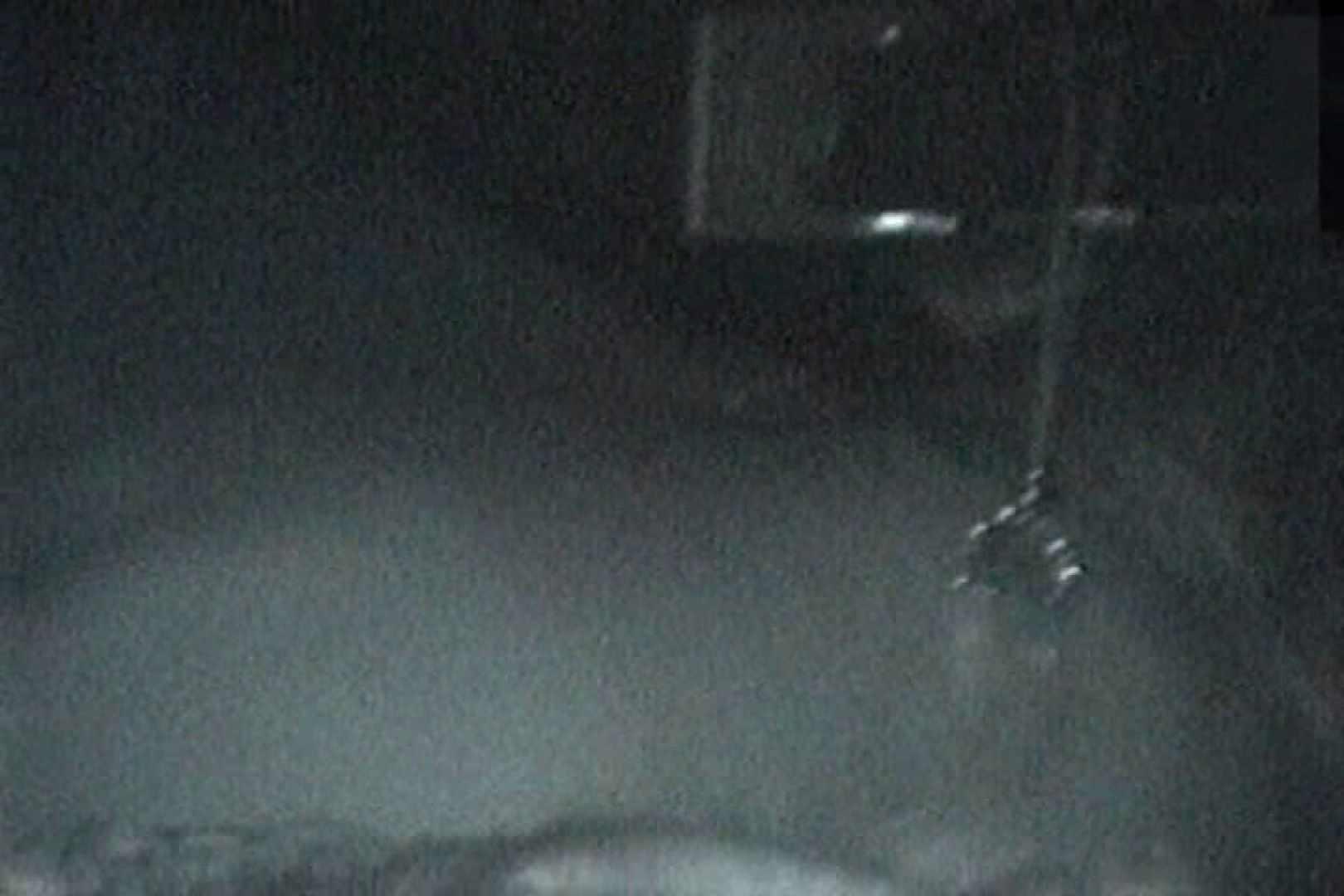 充血監督の深夜の運動会Vol.159 車 隠し撮りオマンコ動画紹介 75連発 59